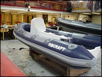 Click image for larger version  Name:ribcraft 5 grey 2.jpg Views:474 Size:46.9 KB ID:46452