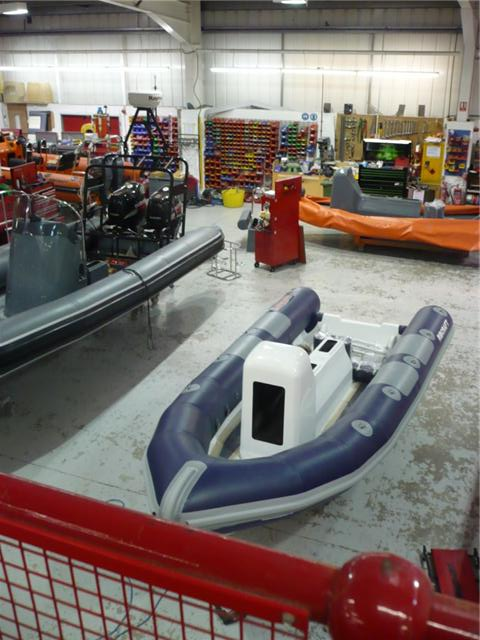 Click image for larger version  Name:ribcraft 5 grey.jpg Views:300 Size:52.4 KB ID:46453