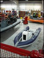 Click image for larger version  Name:ribcraft 5 grey.jpg Views:326 Size:52.4 KB ID:46453