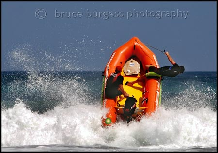 Click image for larger version  Name:Piha-Rescue-Boat-4130.jpg Views:142 Size:30.7 KB ID:46649