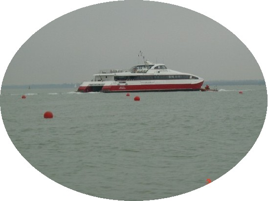 Click image for larger version  Name:solent cruise paddy\'s day 4 redjet j.jpg Views:186 Size:31.6 KB ID:4666