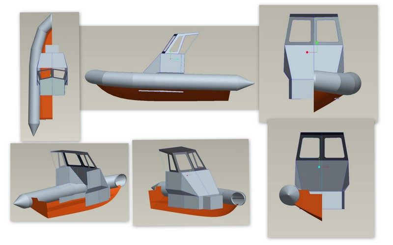 Click image for larger version  Name:Oles Boat.jpg Views:221 Size:47.2 KB ID:46904