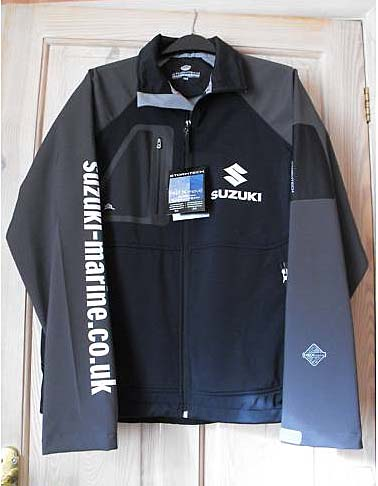 Click image for larger version  Name:jacket.jpg Views:145 Size:44.6 KB ID:46935