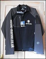 Click image for larger version  Name:jacket.jpg Views:162 Size:44.6 KB ID:46935