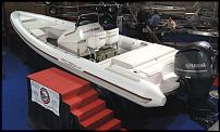 Click image for larger version  Name:888 - Leisure at show.jpg Views:384 Size:67.6 KB ID:46965