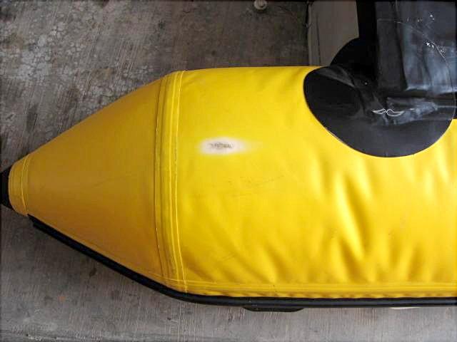 Click image for larger version  Name:Abrasion Tubo 1.JPG Views:214 Size:40.8 KB ID:47002