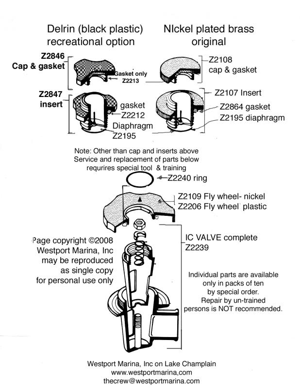 Click image for larger version  Name:ZodiacICValve.jpg Views:248 Size:76.4 KB ID:47009