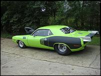 Click image for larger version  Name:cuda2.jpg Views:128 Size:192.8 KB ID:47017