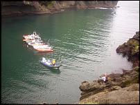 Click image for larger version  Name:RIBbaldar Vestmannaeyjar júlí 2009 434.jpg Views:118 Size:164.2 KB ID:47196
