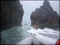 Click image for larger version  Name:RIBbaldar Vestmannaeyjar júlí 2009 214.jpg Views:112 Size:136.8 KB ID:47197