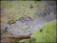 Click image for larger version  Name:RIBbaldar Vestmannaeyjar júlí 2009 435.jpg Views:139 Size:182.3 KB ID:47198