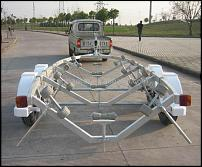 Click image for larger version  Name:Boat_Trailer.jpg Views:133 Size:56.5 KB ID:47206