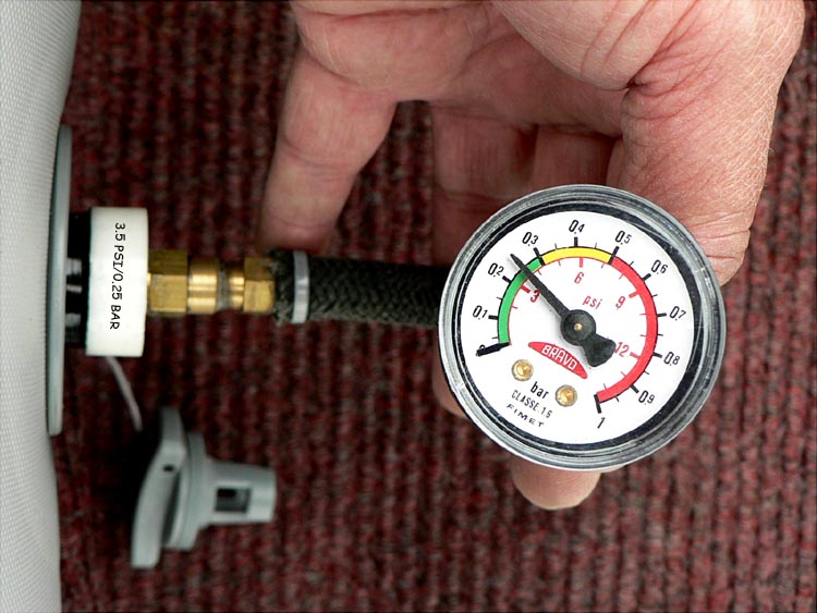 Click image for larger version  Name:Pressure Gauge.JPG Views:876 Size:73.5 KB ID:47215