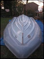 Click image for larger version  Name:finished hull 006.jpg Views:212 Size:49.6 KB ID:47267