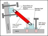 Click image for larger version  Name:Transom Turnbuckle.jpg Views:224 Size:119.8 KB ID:47301