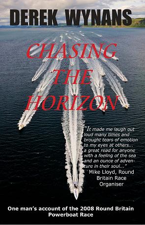 Click image for larger version  Name:CHASING THE HORIZON-small.jpg Views:117 Size:40.7 KB ID:47317