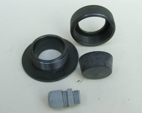 Click image for larger version  Name:cable gland.jpg Views:328 Size:38.8 KB ID:47323