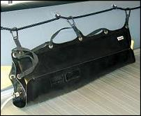Click image for larger version  Name:avon fuel tank.jpg Views:485 Size:6.6 KB ID:47339