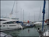 Click image for larger version  Name:Yarmouth overnight 005.jpg Views:132 Size:215.9 KB ID:47441