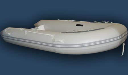Click image for larger version  Name:270_inflatable_boat-3.jpg Views:114 Size:27.4 KB ID:47604