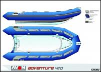 Click image for larger version  Name:Adventure470BlueP.jpg Views:295 Size:19.5 KB ID:47647