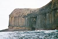 Click image for larger version  Name:staffa 1.jpg Views:574 Size:45.5 KB ID:4769