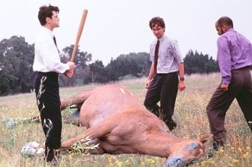 Click image for larger version  Name:beating_a_dead_horse.jpg Views:114 Size:29.7 KB ID:47722