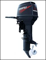 Click image for larger version  Name:Tohatsu MW 50HP.JPG Views:1282 Size:78.7 KB ID:47729
