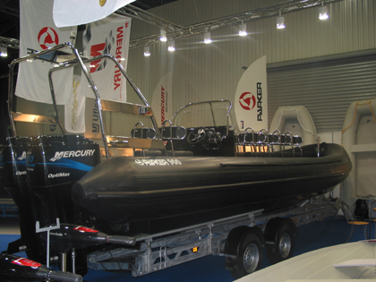 Click image for larger version  Name:warsaw boat show 2004 013.jpg Views:223 Size:119.5 KB ID:4777