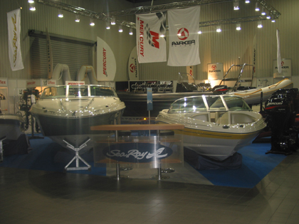 Click image for larger version  Name:warsaw boat show 2004 022.jpg Views:214 Size:115.5 KB ID:4778
