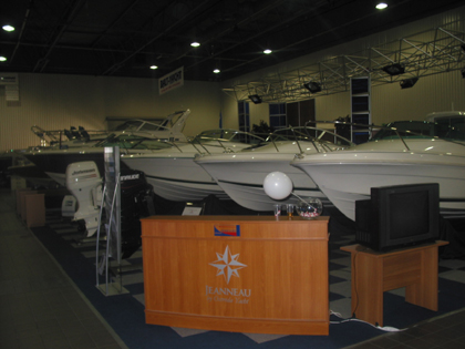 Click image for larger version  Name:warsaw boat show 2004 039.jpg Views:220 Size:98.4 KB ID:4779