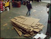 Click image for larger version  Name:Pile.jpg Views:269 Size:99.7 KB ID:47798