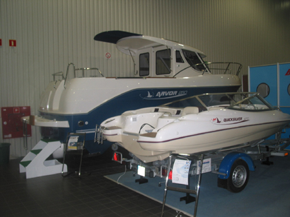 Click image for larger version  Name:warsaw boat show 2004 040.jpg Views:190 Size:102.1 KB ID:4780