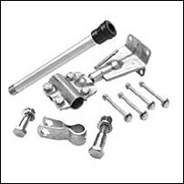 Click image for larger version  Name:Transom-Engine  Kit.JPG Views:183 Size:12.1 KB ID:48130