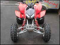 Click image for larger version  Name:trx45r new 007.jpg Views:169 Size:127.6 KB ID:48143