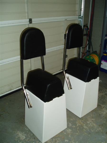 Click image for larger version  Name:Single Seat Pods 002 (Medium).jpg Views:90 Size:35.6 KB ID:48163