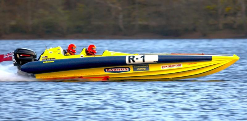 Click image for larger version  Name:91mph record breaker 1 M.jpg Views:140 Size:47.0 KB ID:48165