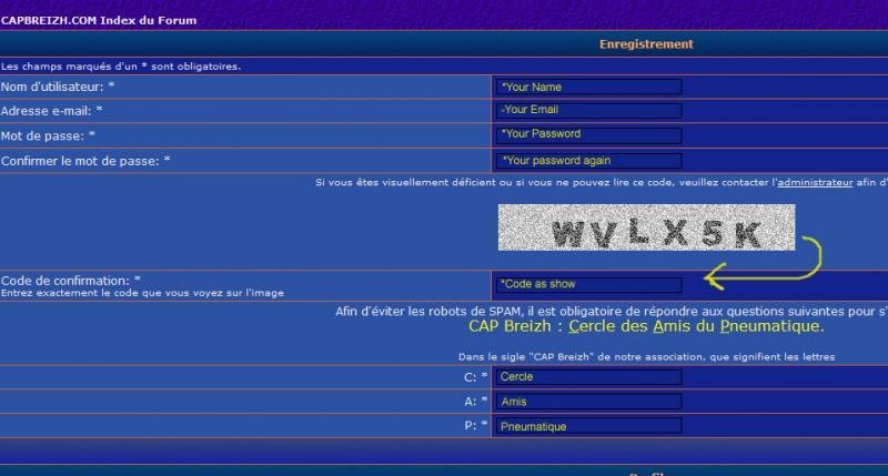 Click image for larger version  Name:CapBreizhTuto1.jpg Views:298 Size:53.7 KB ID:48181