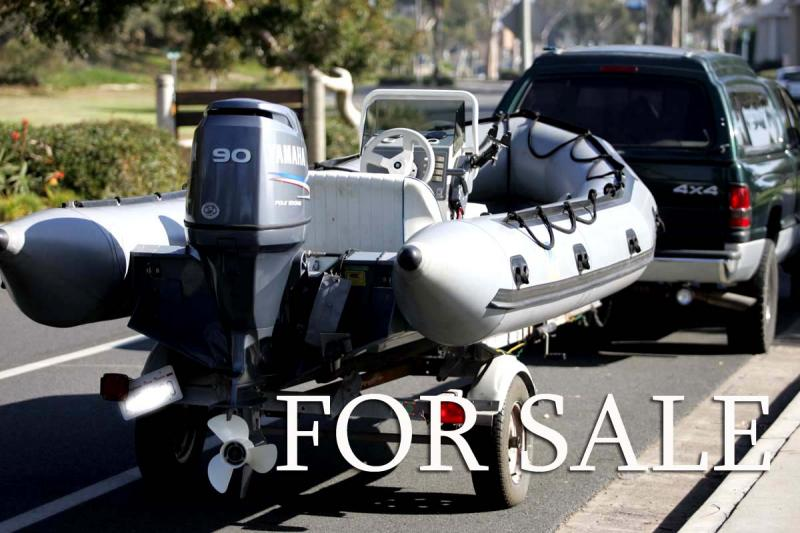 Click image for larger version  Name:111eboatAForSale.jpg Views:678 Size:67.7 KB ID:48337
