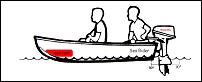 Click image for larger version  Name:03-Boat Balance.JPG Views:290 Size:29.7 KB ID:48384