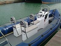 Click image for larger version  Name:cp1_seatoption1.jpg Views:459 Size:34.1 KB ID:4845