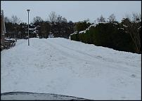 Click image for larger version  Name:road3rn.jpg Views:128 Size:123.5 KB ID:48575