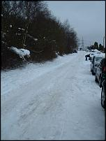 Click image for larger version  Name:road4rn.jpg Views:130 Size:139.1 KB ID:48577