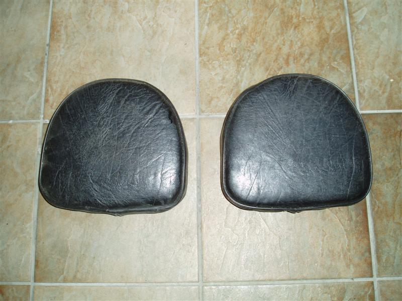 Click image for larger version  Name:Backrest Cushions Jan 2010 001 (Medium).jpg Views:95 Size:78.7 KB ID:48604
