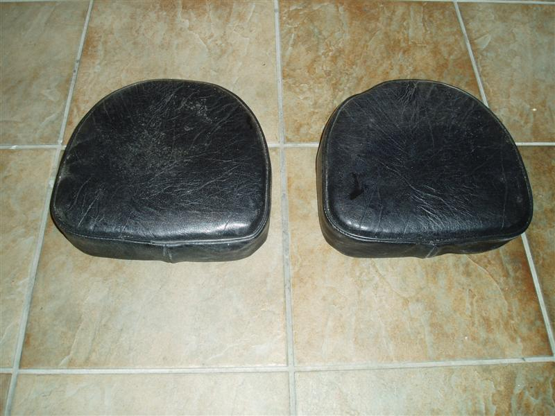 Click image for larger version  Name:Backrest Cushions Jan 2010 002 (Medium).jpg Views:106 Size:78.4 KB ID:48605
