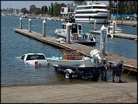 Click image for larger version  Name:boat launch.jpg Views:207 Size:94.5 KB ID:48618