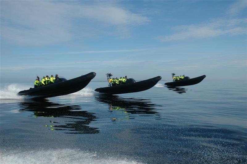 Click image for larger version  Name:Nye båter (Medium).JPG Views:908 Size:56.1 KB ID:48639