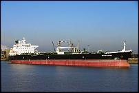 Click image for larger version  Name:606-british_osprey-2.jpg Views:117 Size:40.6 KB ID:48692