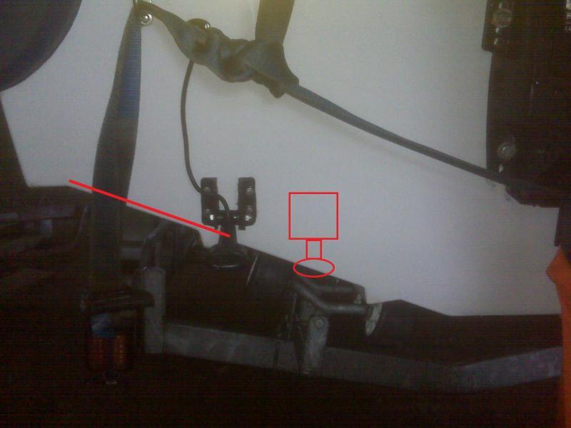 Click image for larger version  Name:Osprey_Sounder.jpg Views:130 Size:37.8 KB ID:48704
