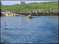 Click image for larger version  Name:St Kilda 024.jpg Views:220 Size:88.4 KB ID:48801